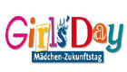 Logo Girls' Day 2012